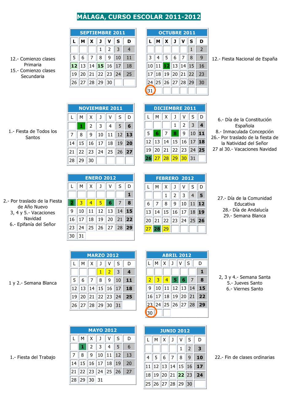 C e i p jard n bot nico la cala de mijas calendario for Calendario jardin botanico 2016