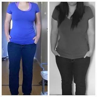 régime, lsdp, le secret du poids
