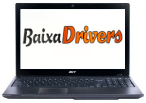 Baixar Drivers Notebook Acer Aspire - Ki Drivers Download