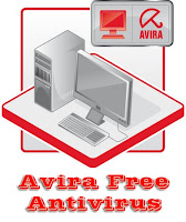 Download Avira Free AntiVirus 13.0.0.3446