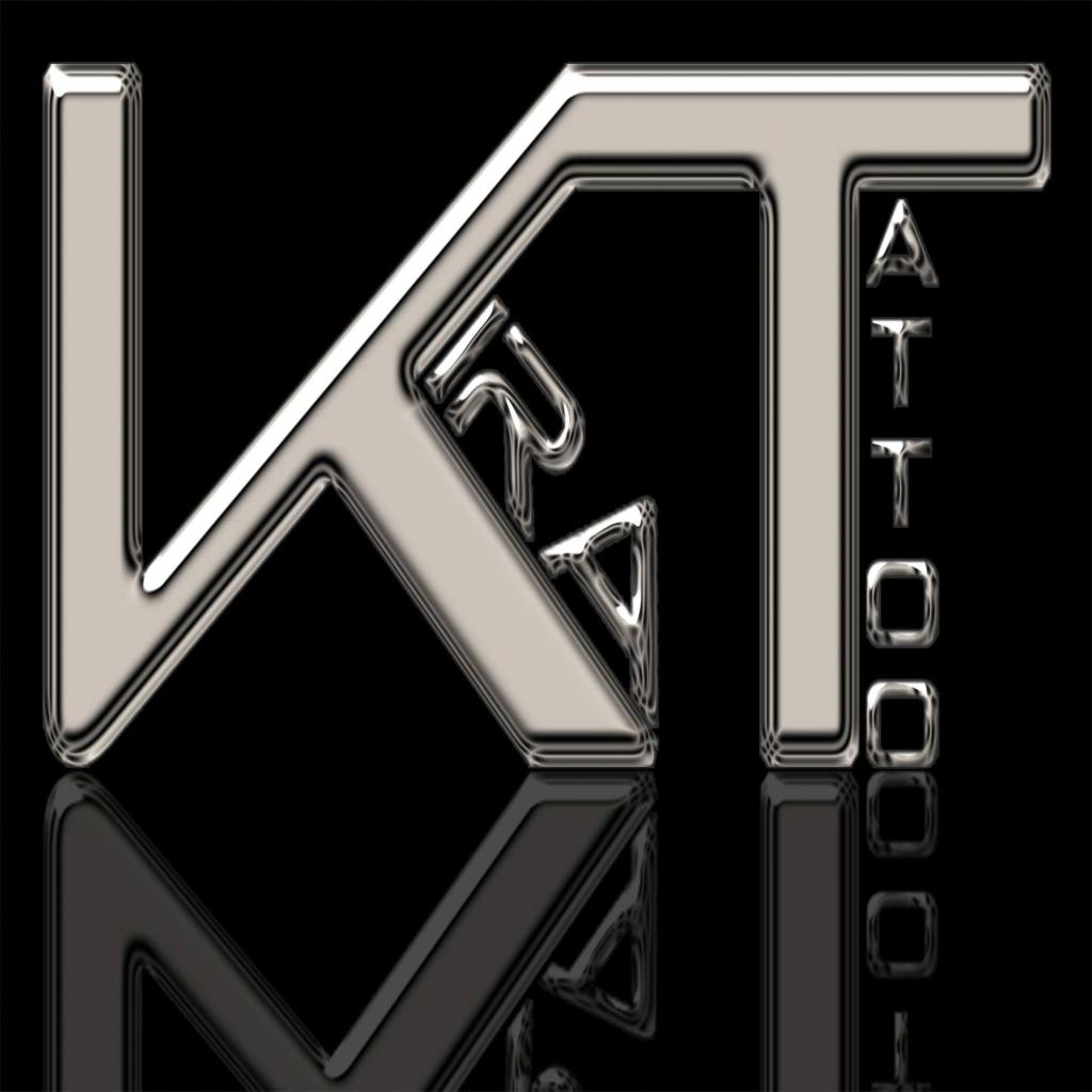 Kira Tattoo