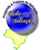 ouvir a Rádio Rede Salvação FM 88,5 Cajuru SP