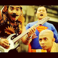 Endank+Soekamti+ +Garuda+Pancasila Free Download Mp3 Endank Soekamti   Garuda Pancasila
