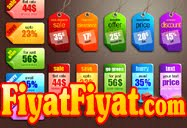 Fiyat Karşılaştırma Sitesi Domaini