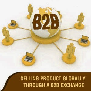 How To Follow Up Customer In B2B Selling?
