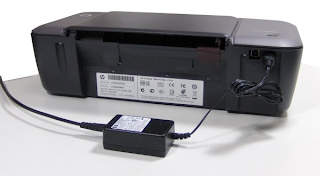 HP Deskjet 1000 Driver For Windows