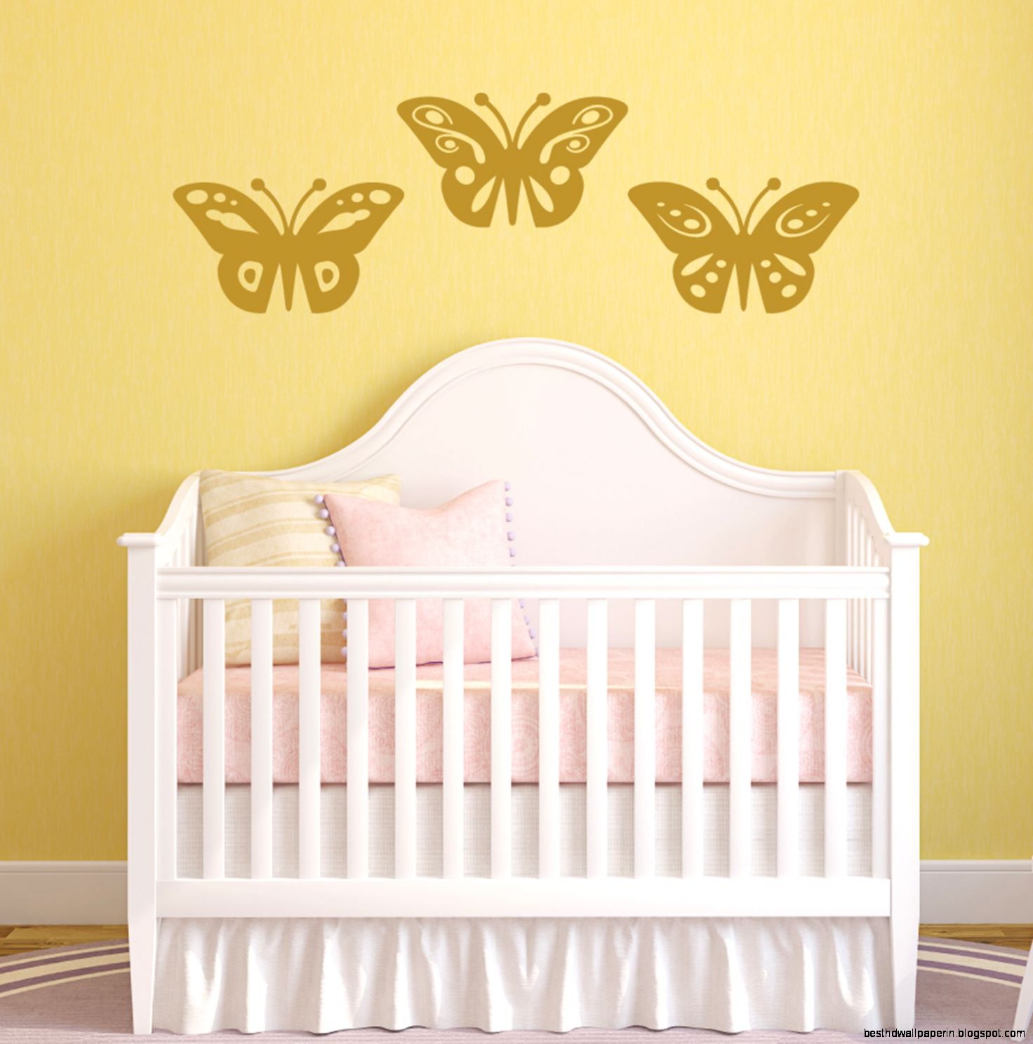 Attractive Baby Names Wall Art Composition - Art & Wall Decor ...