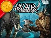 Fil Savaşları