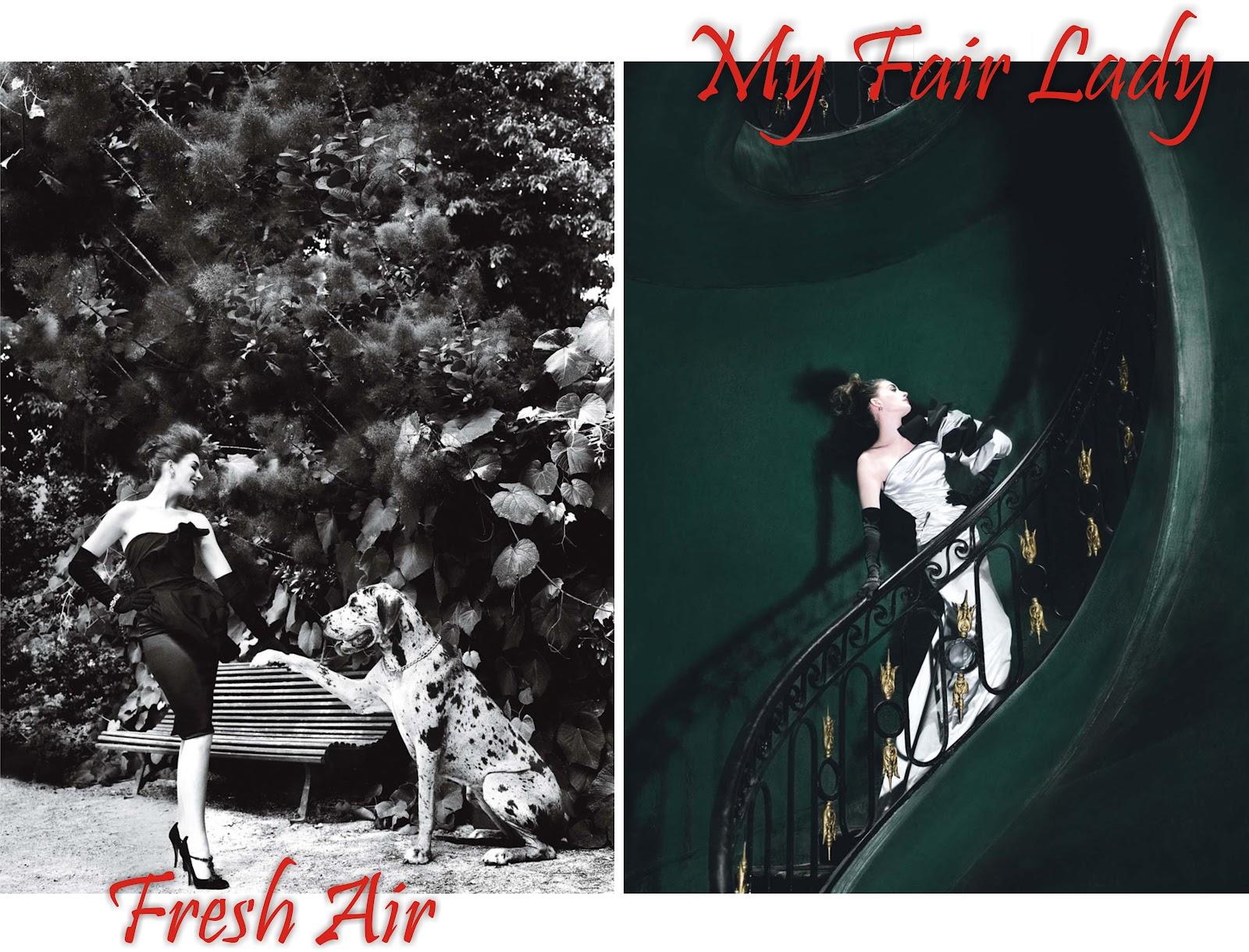 http://3.bp.blogspot.com/-YH7Nd-9TqoI/UAN3ojVoWHI/AAAAAAAADMQ/Zi1olSxZbp0/s1600/VOGUE+Anne+Hathaway+3.jpg