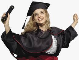modelos de convites de formatura de faculdade