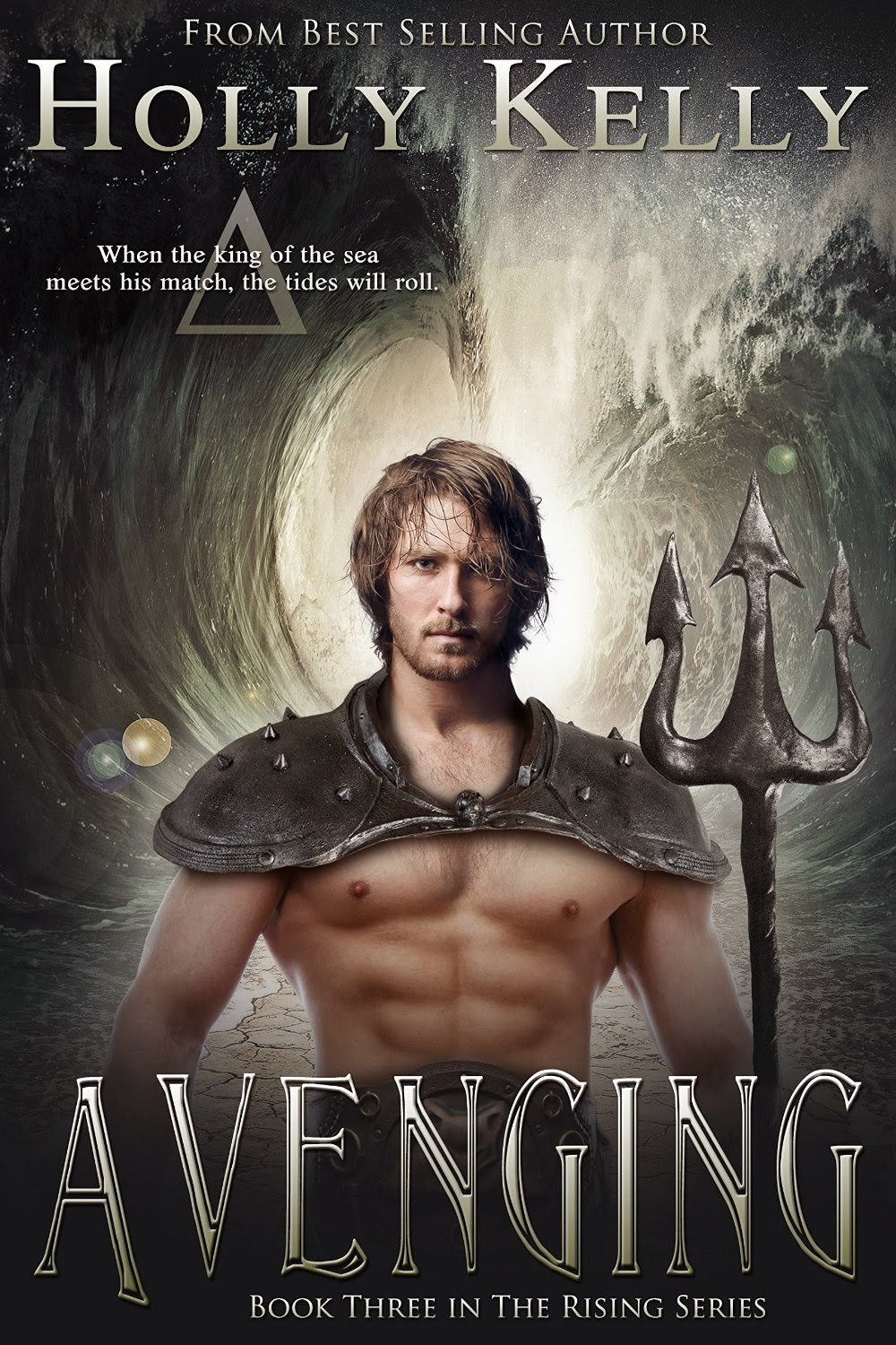 http://www.amazon.com/Avenging-Rising-Book-Holly-Kelly-ebook/dp/B00U4BSXS6/ref=asap_bc?ie=UTF8