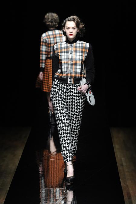 Http Fashion Qq Com A   Htm