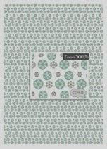 http://com16laboutique.blogspot.fr/2013/10/papier-imprimer-a4-print-noemie.html