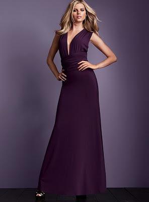 Victoria's Secret Dresses