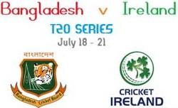 http://3.bp.blogspot.com/-YHDDe606jP0/T_4MGZO0uEI/AAAAAAAAAcE/GT6CRdNHspY/s1600/Bangladesh-v-Ireland-T20-Series.jpg