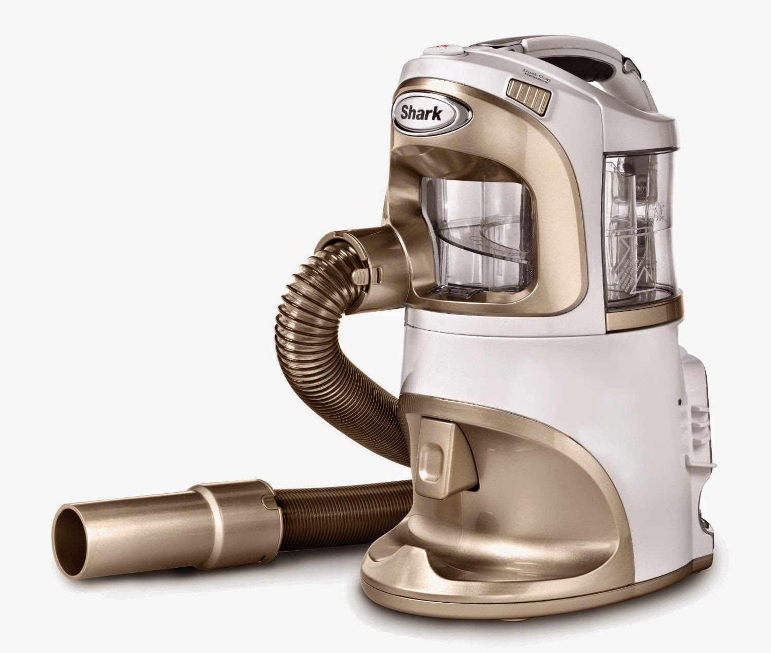 shark canister vacuum - Canister Vacuum Reviews