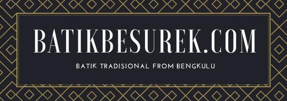 BatikBesurek.Com