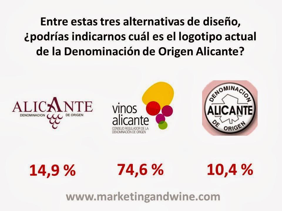 Imagen-DO-Vinos-Alicante