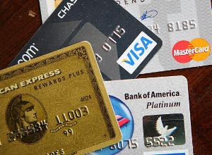 Merchant Credit Card Account General Facts