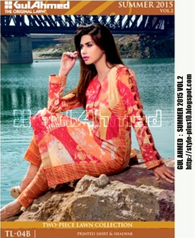 TL-04B-gul-ahmed-summer-2015-volume-2