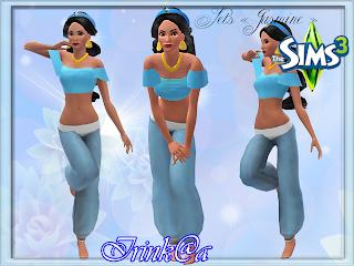 http://3.bp.blogspot.com/-YHGB6wRT3X8/TwyItbl8zFI/AAAAAAAAA8A/EA4P771G-jQ/s320/Sets+Jasmine+clothes+by+Irink%2540a.png
