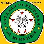 Jl.Waru Jaya No 9A Kel. Mekarjaya Kec.Sukmajaya Depok II Tengah Telp. 7714582