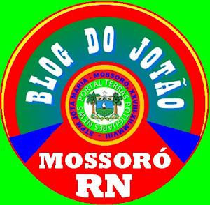 ACESSE JOTÃO - MOSSORÓ