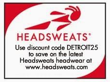 Headsweats Ambassador