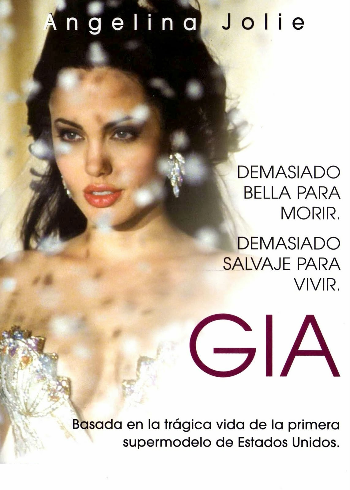 Gia (1997) BrRip 720p Audio Trial