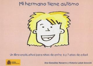 http://www.asociacionalanda.org/pdf/Mi-hermano-tiene-autismo.pdf