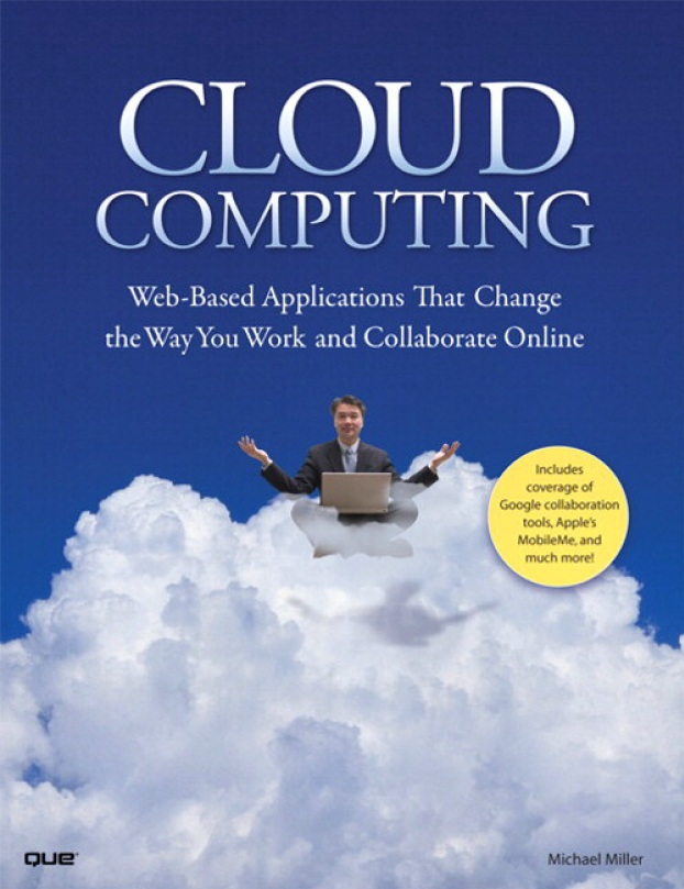 cloud computing pdf book download, Download Cloud Computing pdf (cloud computing basics pdf free download) to understand the basics of Cloud Computing. Get an answer to every single query about Cloud Computing, such as- Definition of cloud computing with cloud computing examples. What are the advantages and disadvantages of