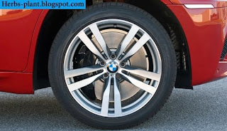 bmw x6 tyres - صور اطارات بي ام دبليو x6