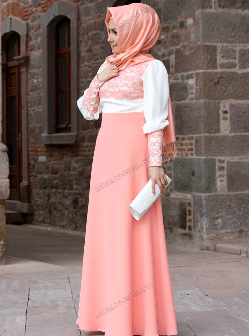 hijab-turc-tendance-2014-image