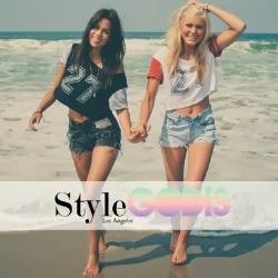 www.stylegodis.com