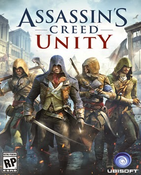 assassin's_creed_unity_reloaded_full_pc_game_direct_download_single_link_iso