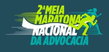Inscreva-se na 2ª Meia Maratona Nacional da Advocacia (RJ)