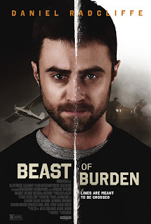 Beast of Burden Legendado Online