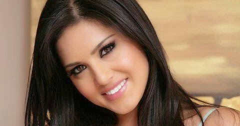 actress latest hot pictures sunny leone bikini photos collection