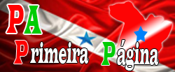 PA PRIMEIRA PAGINA