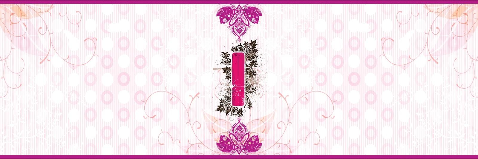 Wedding album design psd free download wedding album software wedding