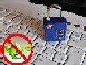 Internet:  Redes Sociales. Seguridad en  INTERNET