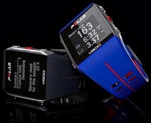 Reloj-GPS.com - Polar V800