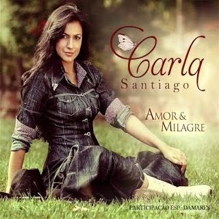 Carla Santiago