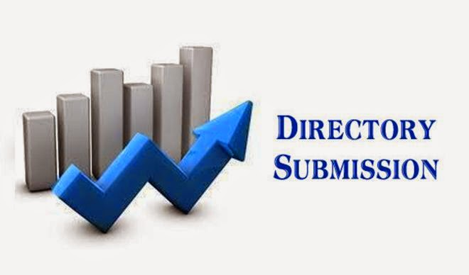 dofollow-high-pr-blog-submission-sites-directories-list
