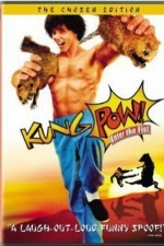 Watch Kung Pow: Enter the Fist (2002) Megavideo Movie Online