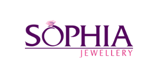 Jewelry Consultants needed at Sophia Jewellery Inc.!
