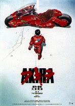 Akira<br><span class='font12 dBlock'><i>(Akira)</i></span>