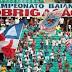 Definido os primeiros adversários do Bahia no Baianão 2016