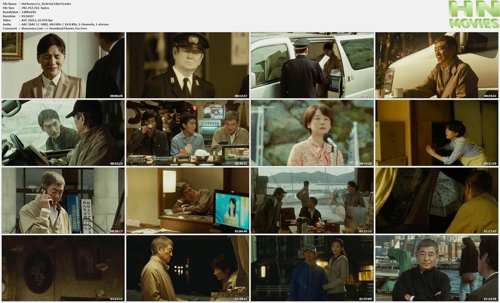 HnMovies.Co De4r3st12br72.mkv