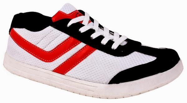 Sepatu Kets Pria